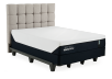 Matelas grand lit Queen - Perform Medium - Tempur-Pedic photo du produit