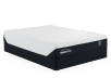 "Matelas et sommier 9"" Perform Medium - Grand lit Queen - Tempur-Pedic photo du produit"