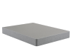 "Sommier 9"" - Grand lit Queen - Zedbed photo du produit"