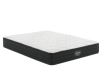 Matelas très grand lit King - Pewter TT - Simmons photo du produit other01 S