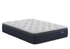 Matelas 2 places Double - Venus - Serta photo du produit other01 S