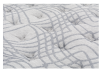 Matelas 2 places Double - Venus - Serta photo du produit other02 S