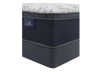 Matelas 2 places Double - Venus - Serta photo du produit other03 S