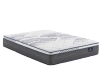 Matelas 1 place Twin - Messina II ET - Serta photo du produit other01 S