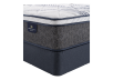 Matelas 1 place Twin - Messina II ET - Serta photo du produit other03 S