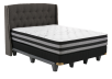 Matelas très grand lit King - St-Barth - Collection BM photo du produit