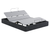 Base de lit ajustable Grand lit Queen - Zedbed photo du produit