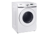 Sécheuse Samsung - DVE45T6005WAC photo du produit other02 S