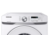 Sécheuse Samsung - DVE45T6005WAC photo du produit other04 S