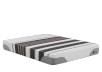 Matelas Très grand lit King - Madeire - Zedbed photo du produit other01 S