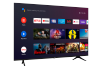 "Téléviseur intelligent Hisense DEL 4K UHD 43"" - 43H78G photo du produit other01 S"