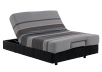 Ensemble Matelas et base de lit ajustable Zedbed - Grand lit Queen - Zed-Cuivre photo du produit other01 S