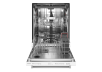 Lave-vaisselle KitchenAid - KDTE204KWH photo du produit other05 S