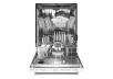 Lave-vaisselle KitchenAid - KDTE204KWH photo du produit other08 S